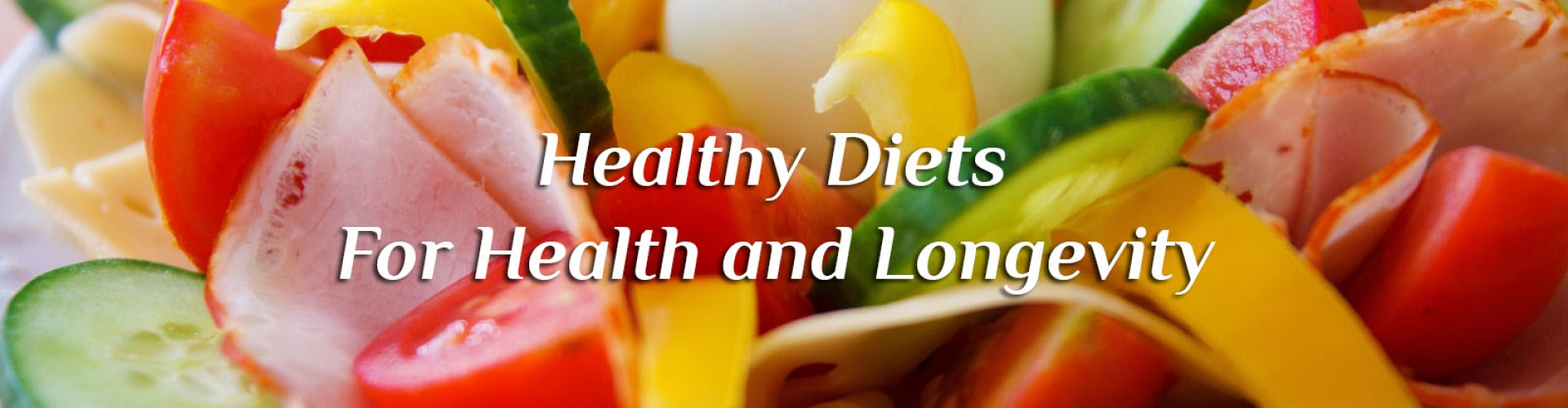 healthy-diets