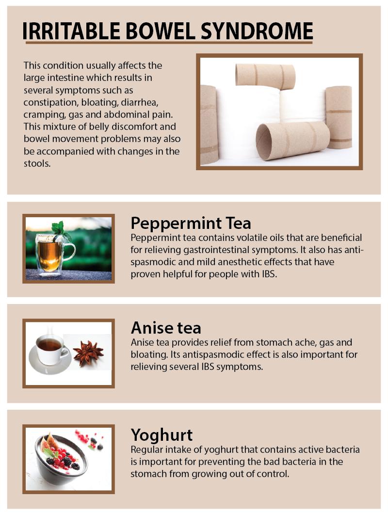 Natural Remedies 1