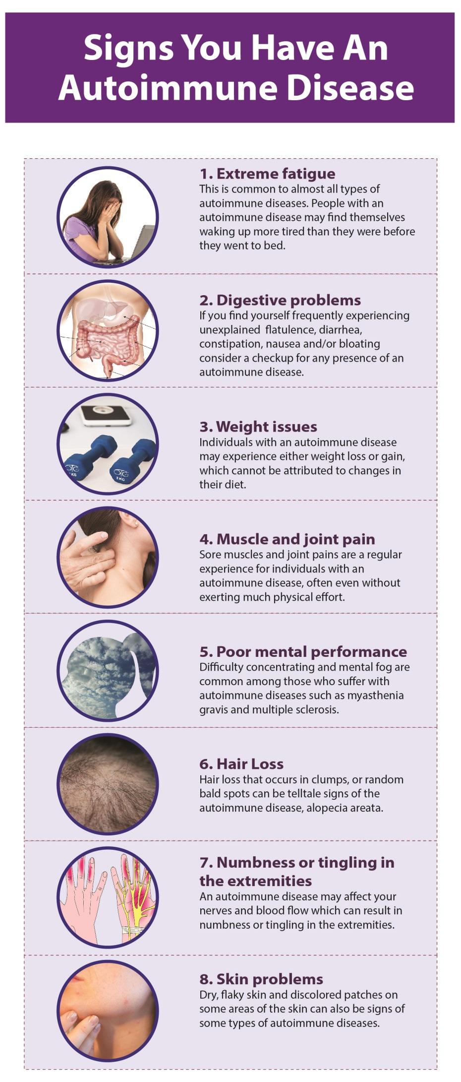 Autoimmune Diseases 2