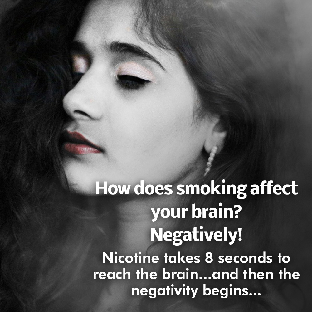 Why People Continue To Smoke Is It Harmful