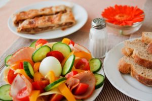 Golo Diet